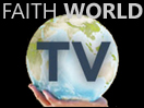 Faith_World_TV
