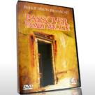 Passover DVD
