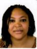 Rev Pamela M. Kodie