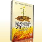 Understanding Prosperity with God [Reflec & BG]